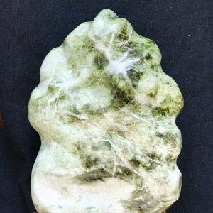 cây đá ngọc serpentine