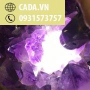 z2000218520940_3862bcb30562f8305c6984d99e925591